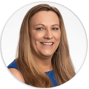 Denise knighton more realty